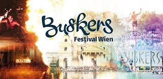 Vienna Buskers Festival