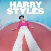 Harry Styles's concert