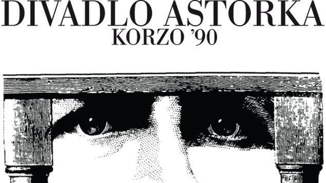 Festival Astorka 2020