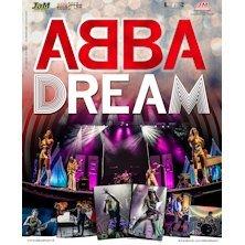 Abba Dream ROME
