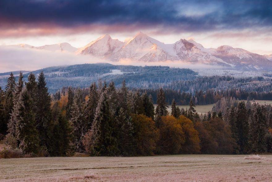 Discover Slovakia - virtual tour