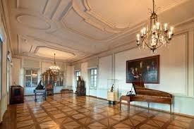 Mozart Residence VR Tour