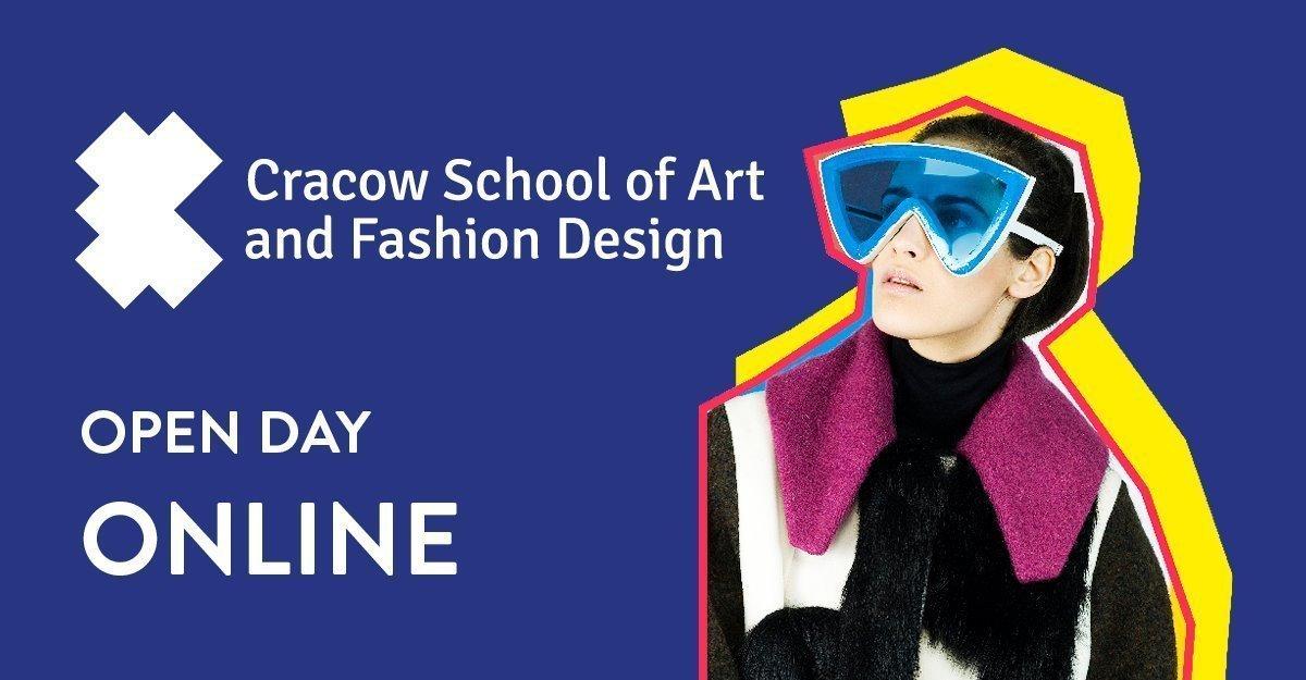 Fashion & Photo Online Workshops