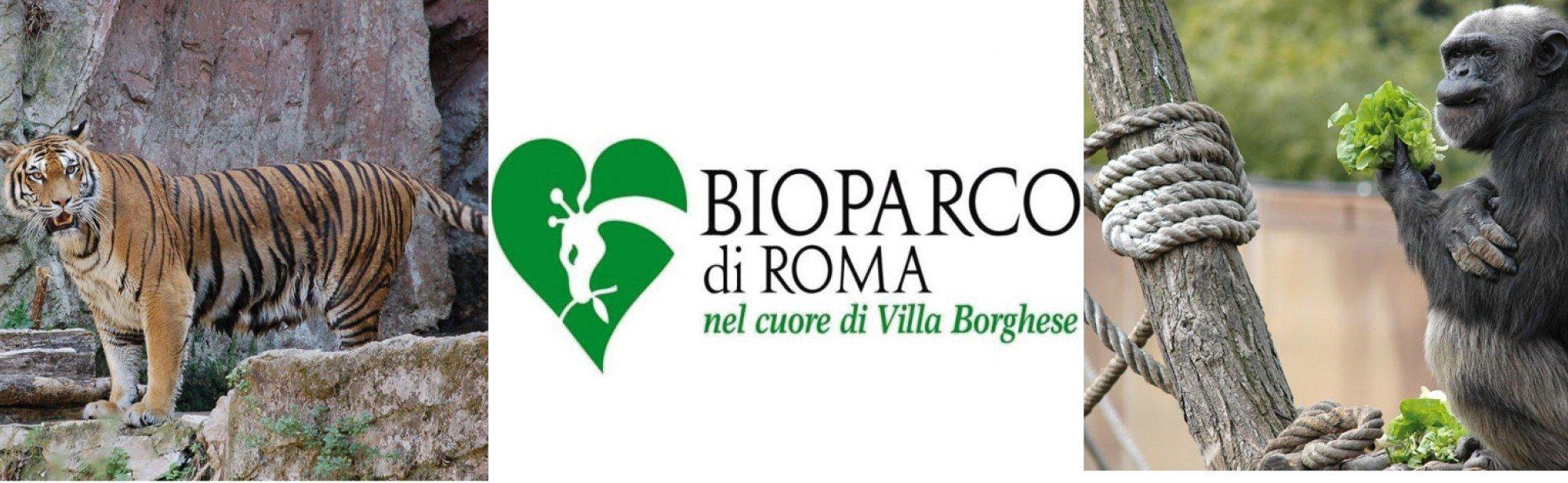 The Biopark in Rome
