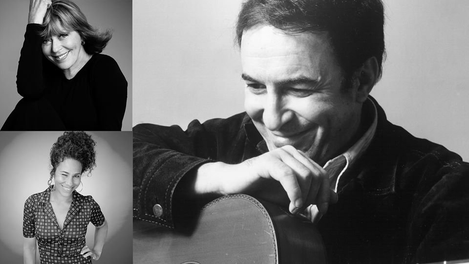 Tribute to João Gilberto