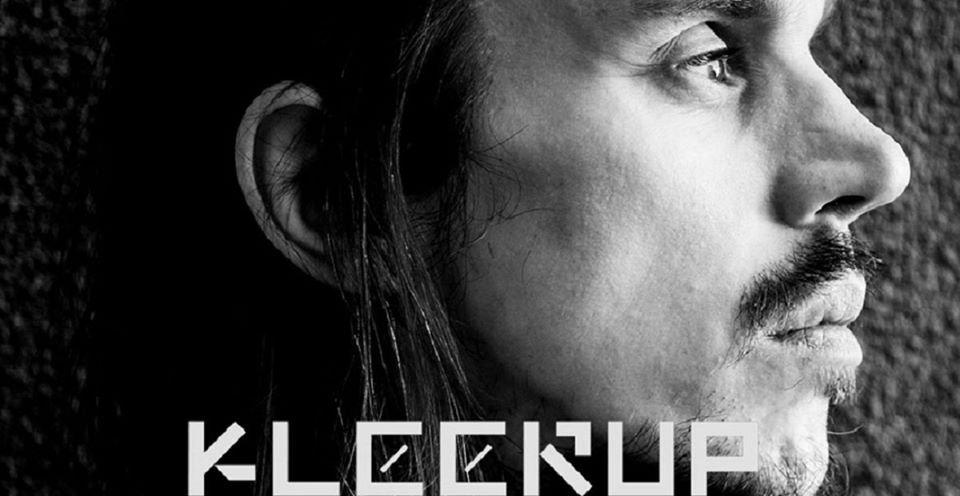Kleerup • Unroyal