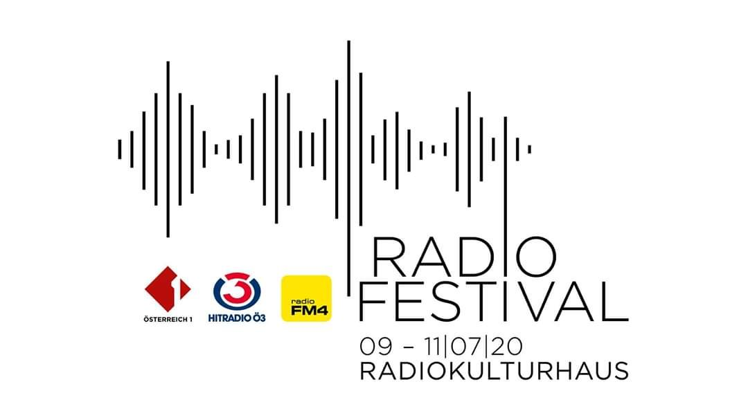 ORF Radiofestival Vienna