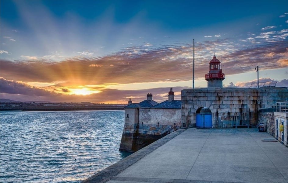 Top things to do in Dublin this weekend