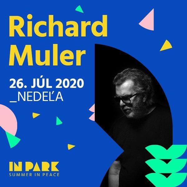 Richard Müller Bratislava