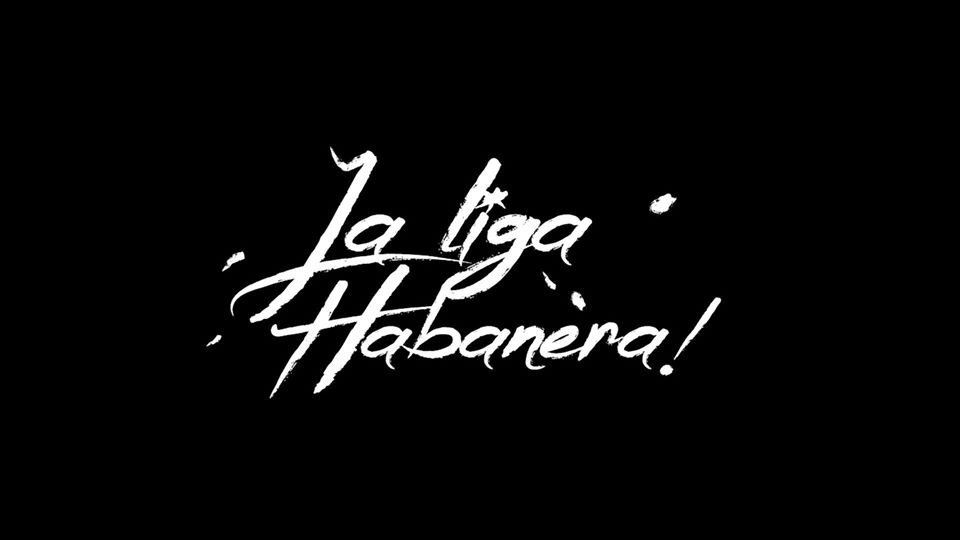 La Liga Habanera