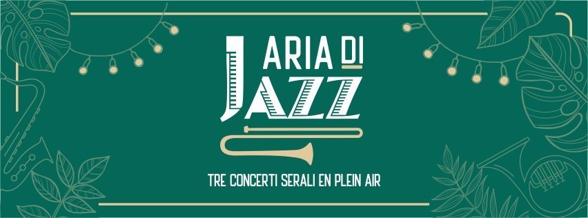 Jazz Air