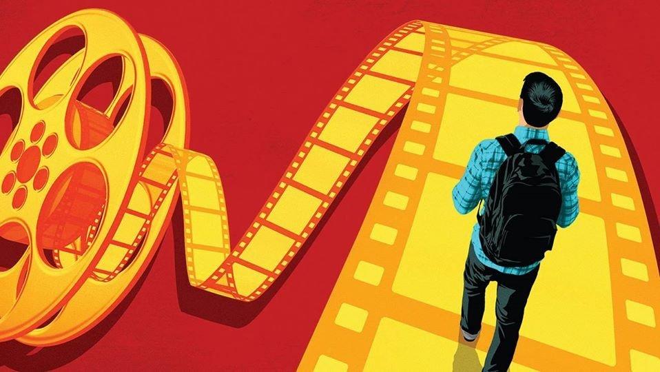 Globe Film Quiz