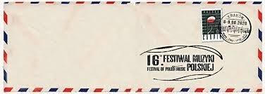16th Festival of Polish Music