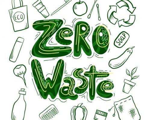 Zero Waste Budapest