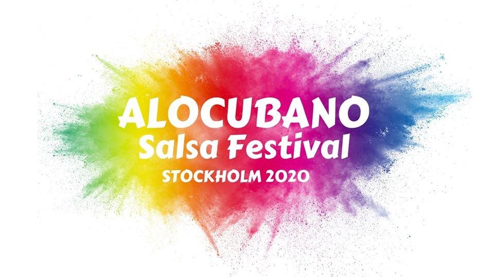 10th Alocubano Salsa Festival