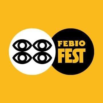Febiofest 2020 Prague