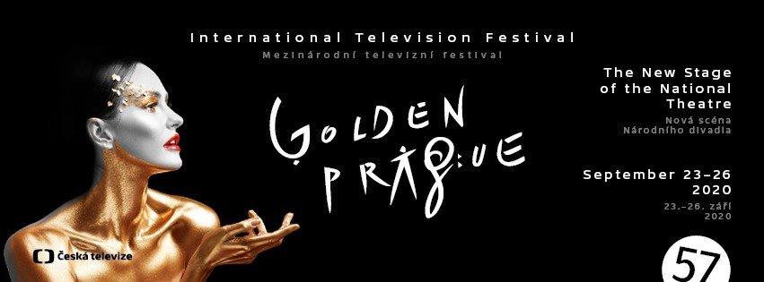 Golden Prague Festival