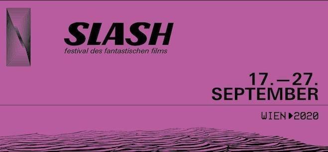 Slash Filmfestival 2020