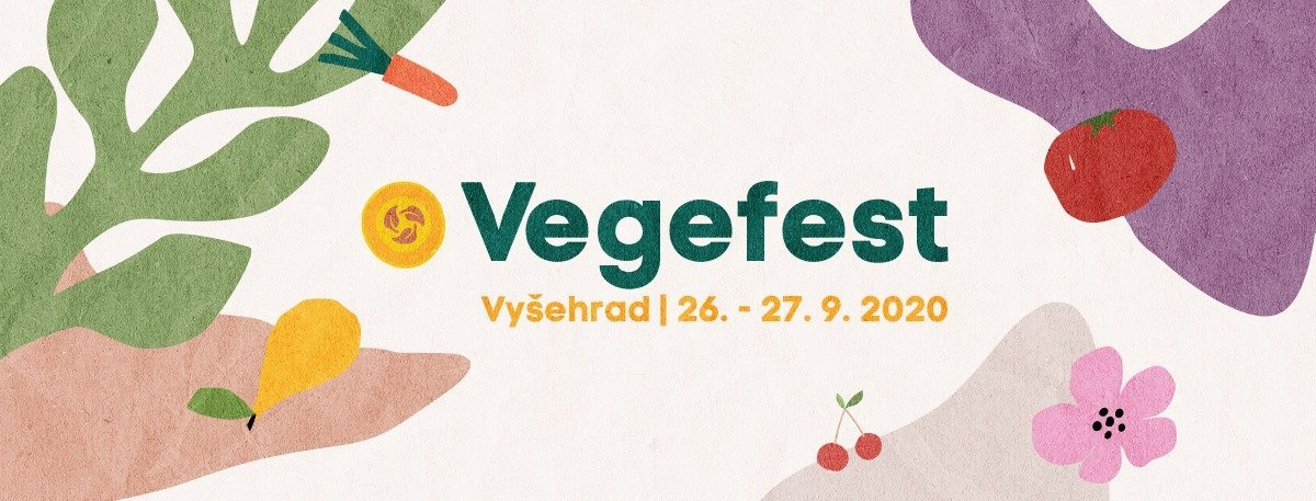 Vegefest – festival of self-sufficiency