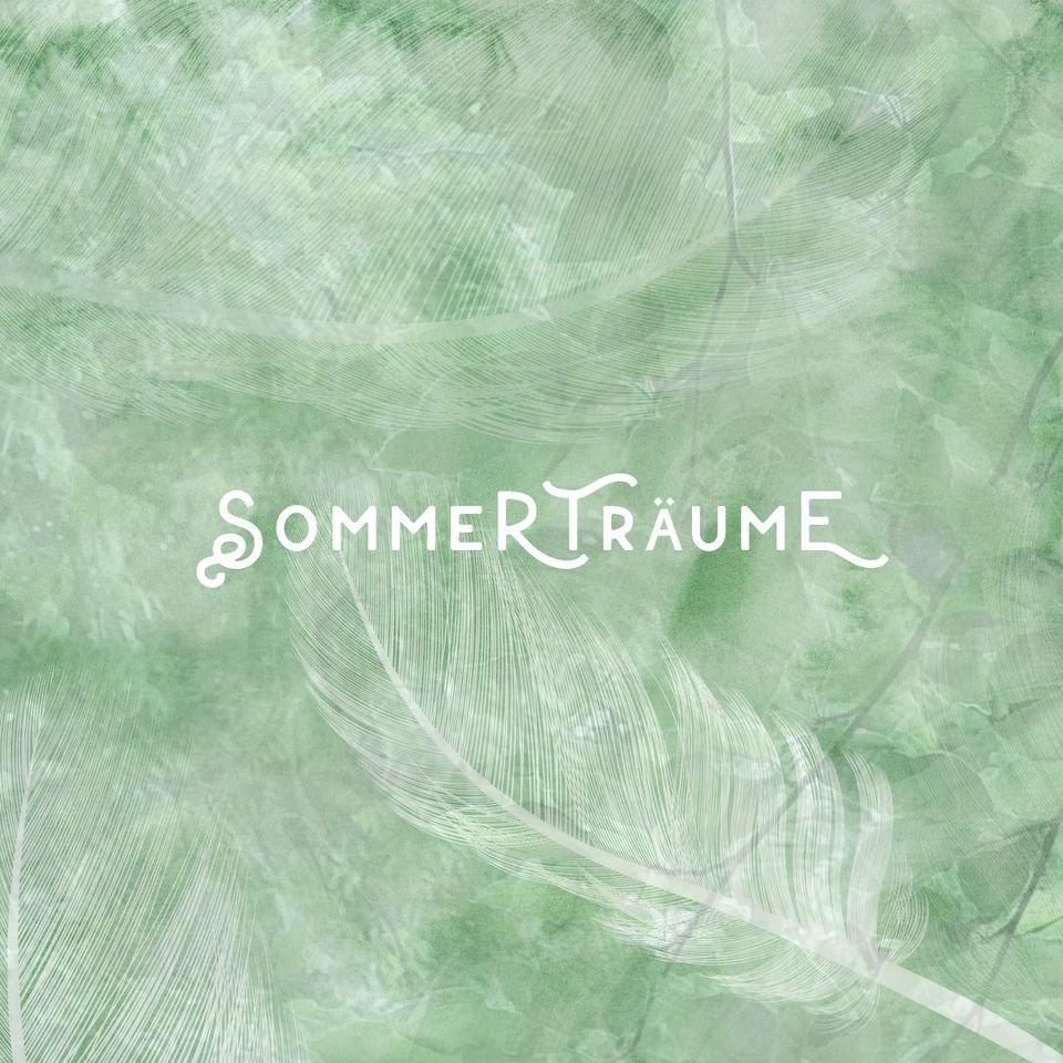 Sommertraüme ´20 Vienna