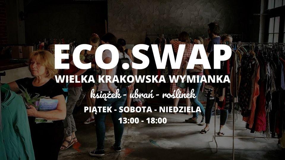 Eco swap