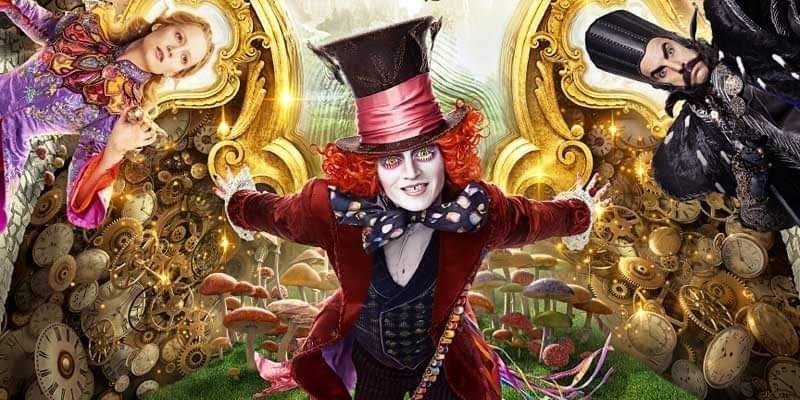 Live A Fairytale