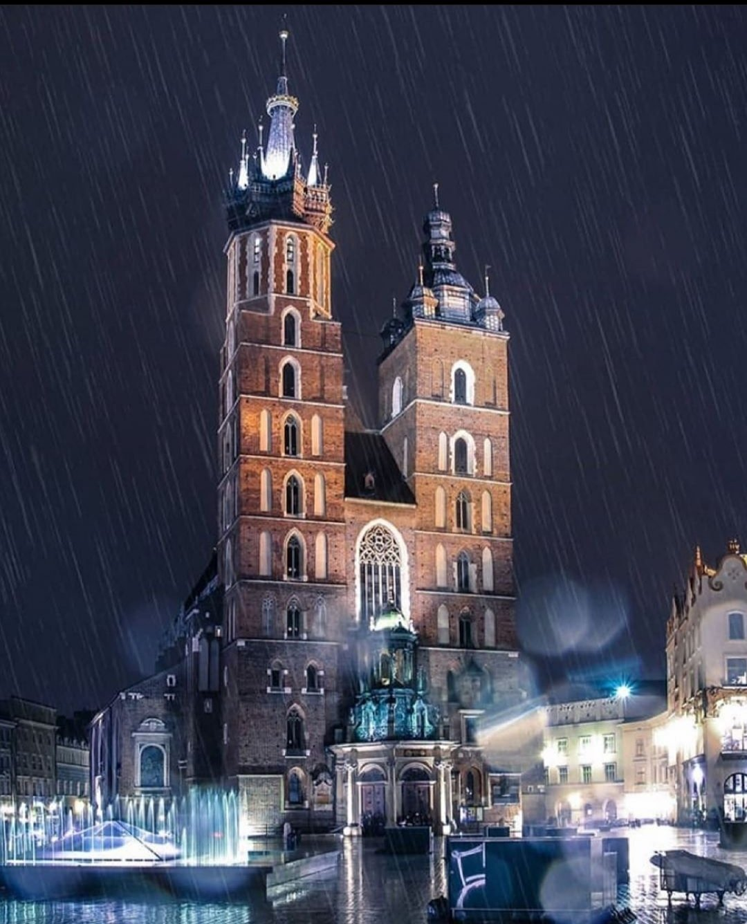 Top things to do in Krakow this weekend