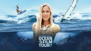 The Int. Ocean Film Tour Vienna 2021