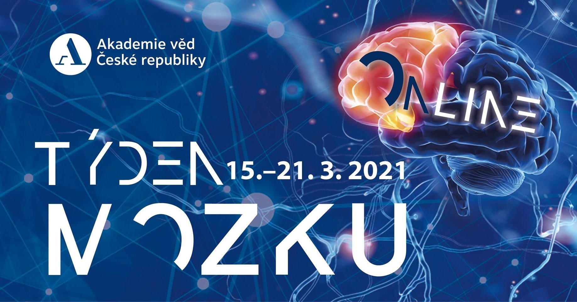 Festival: Brain Week