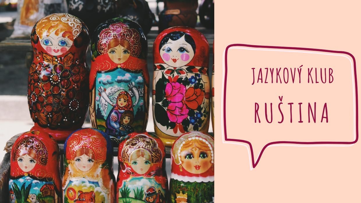 Russian language ONLINE