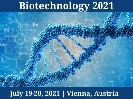 25th Global Congress on  Biotechnology