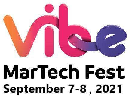 Vibe MarTech Fest