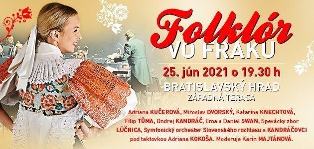 Slovak folk songs