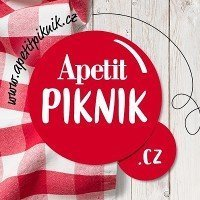 Apetit picnic Prague