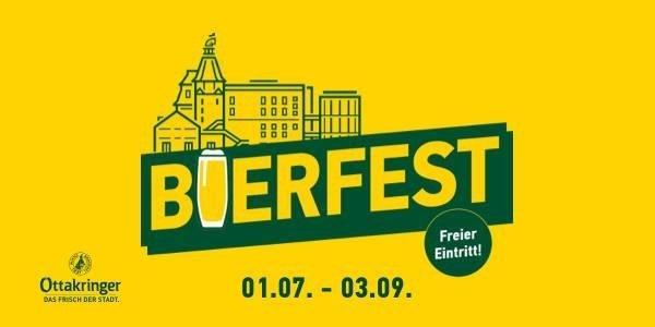 Ottakringer Beer Festival 2021