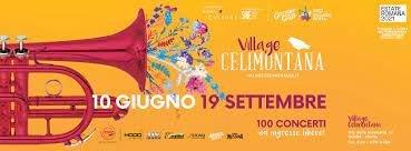 Festival of Villa Celimontana