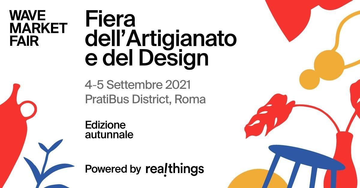 Craft and Design Fair