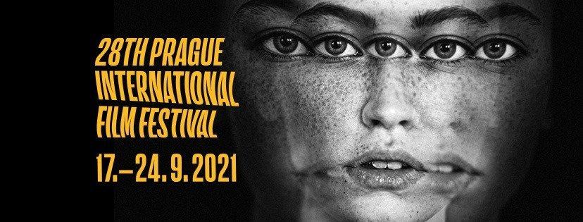 Febiofest 2021 Prague