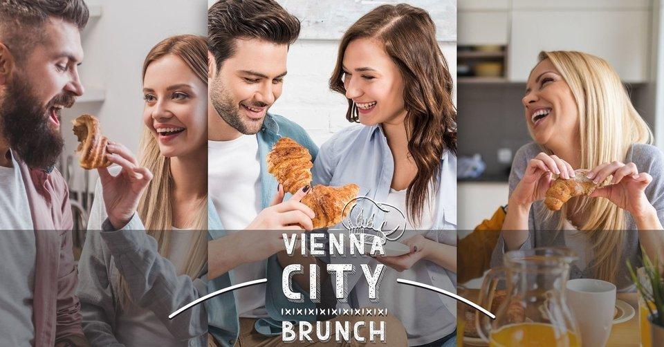 Vienna City Brunch