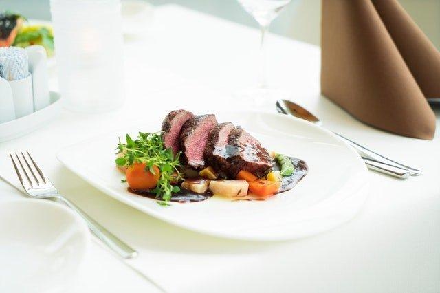 DiningCity Restaurant Week