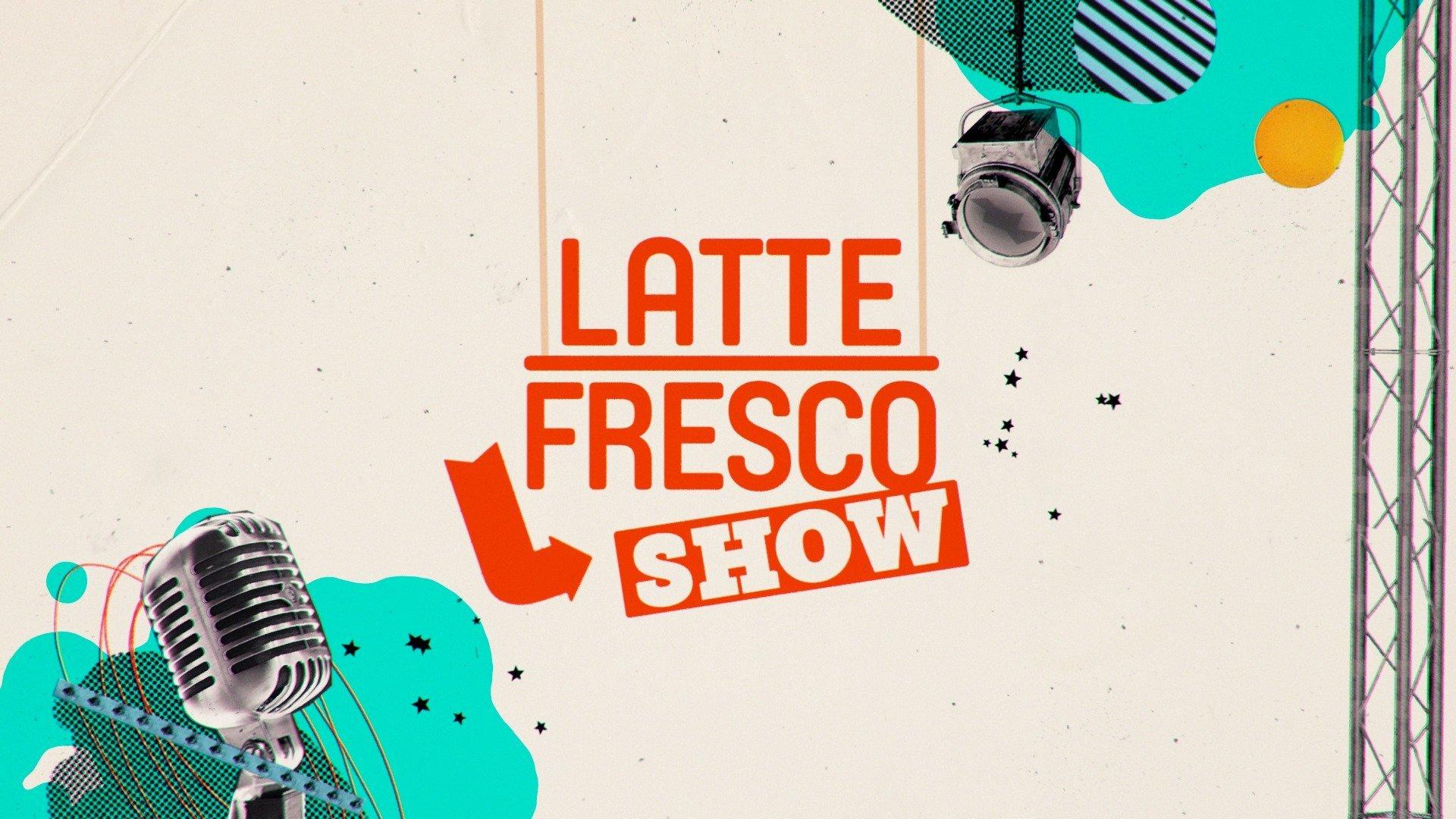 Largo Venue Fabolous Friday