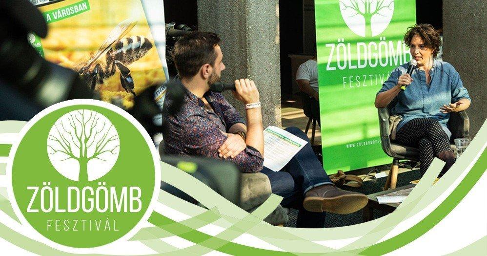 Green Globe festival